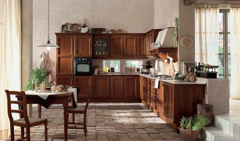 design, мб, нов, rar, кухни, clipart, очень, дизайна, красивые, desktop, psd,