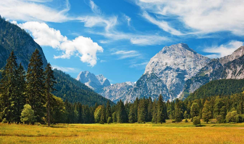 альпы, швейцария, горы, alpen, alpes,