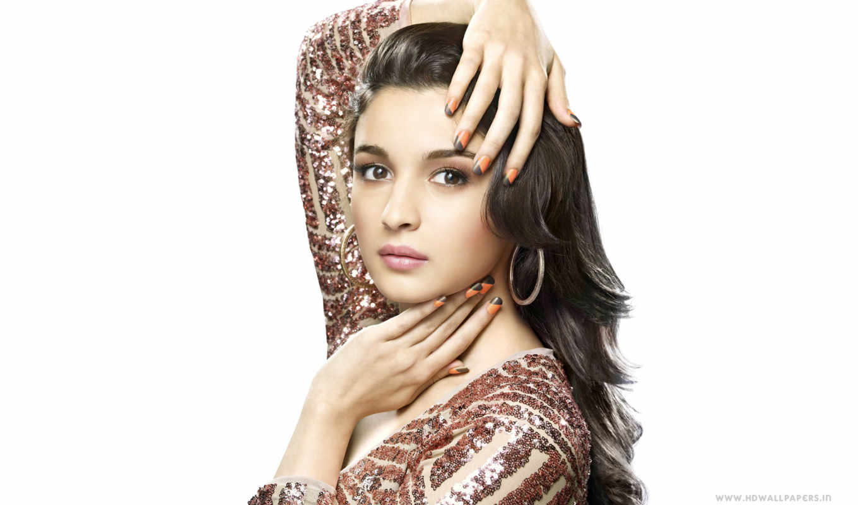bhatt, alia, photos, new, images, актриса, bollywood,