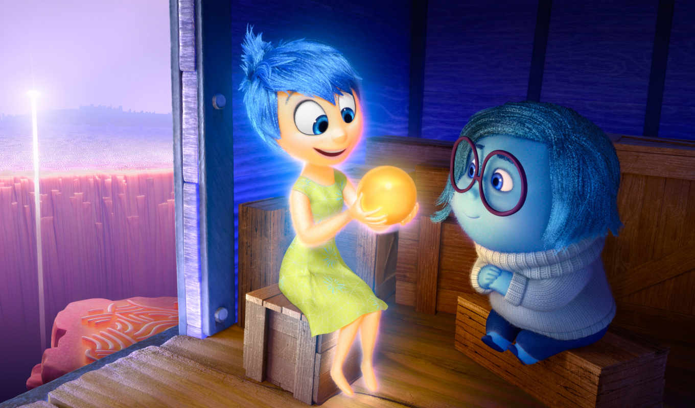 inside, out, emotions, riley, pixar, are, июнь, that, пять,