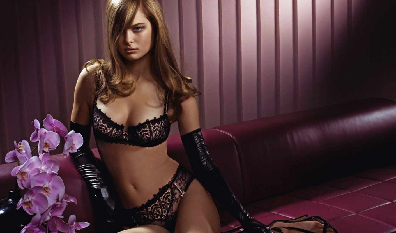 julie, gouy, модель, sex, gloves, leather, porn, wearing, бикини, opera, black,
