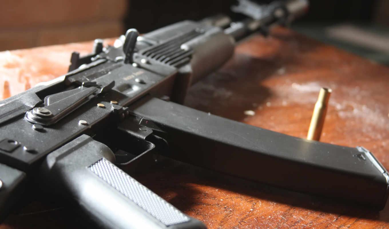 оружие, полицейские, avia,