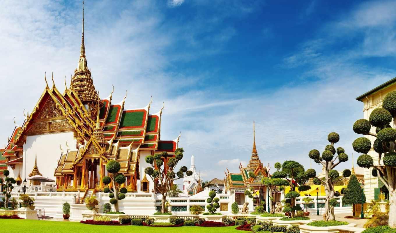 таиланд, храм, храмы, таиланда, информация, самых, bangkok, будды,