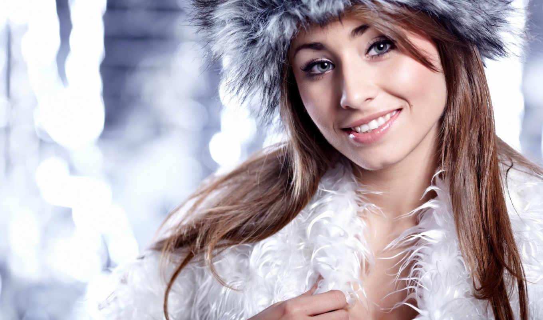 winter, люди, женщина, девушка, stock, дек, фото,