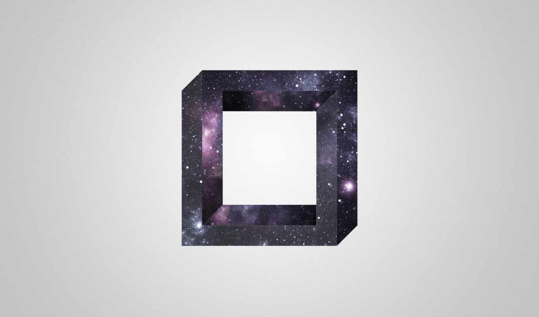 square, космос, art, iphone, aa, papers, plus, ipad,