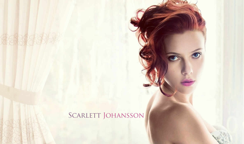 скарлетт, johansson, full, photos,