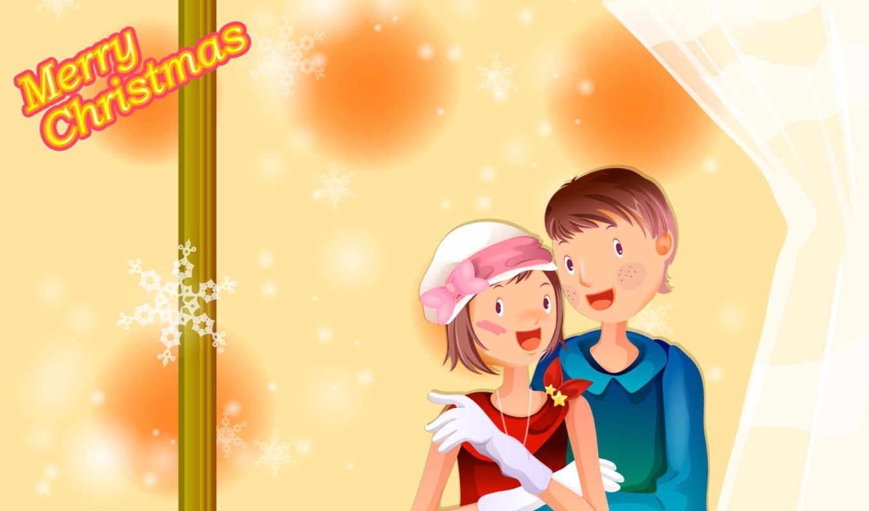 christmas, love, merry,