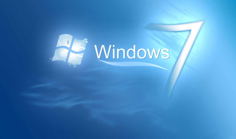 windows, logo, microsoft, win-7,
