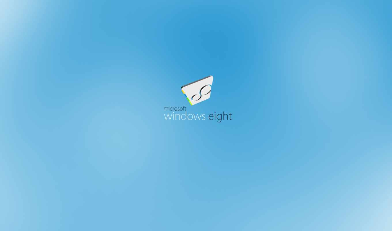 windows, tapeta,