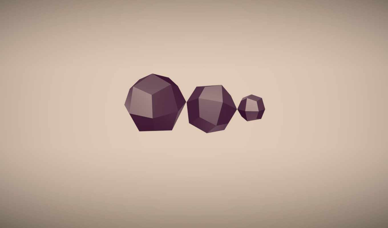 ,шестигранник, форма, фигура, свет,
