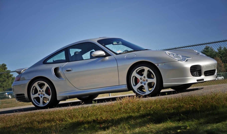 cars, amazing, спортивные, different, porsche, turbo, автомобили, гоночные, turbobit, атомобили,