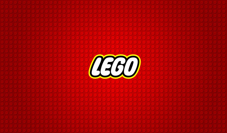 lego, friends,