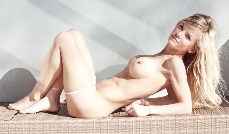 devushki, эротические, голые, devushka, голая, рыцарь, красивая, lindsey, красивая грудь,голая девушка,