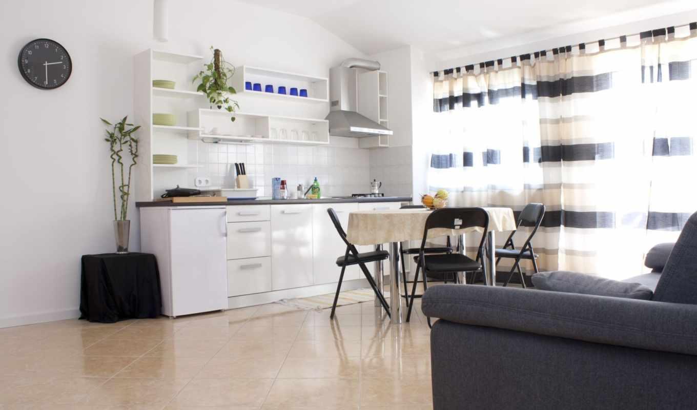 design, тольятти, потолки, натяжные, комната, занавески,