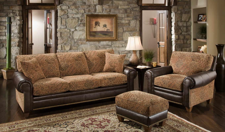 мебель, мягкая, мебели, мягкой,