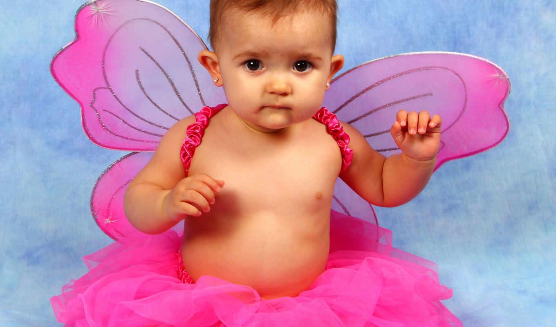 baby, cute, babies, photos, об, pics, more, kız,