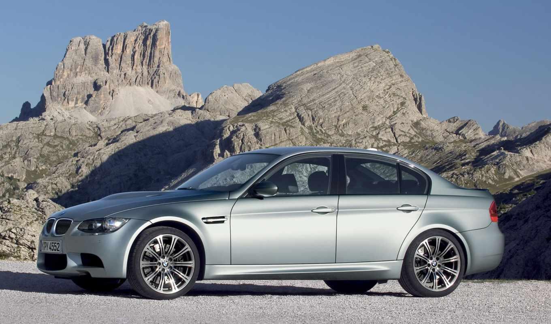 bmw, pass, модели, цена, авто, купить, falzarego, машины,