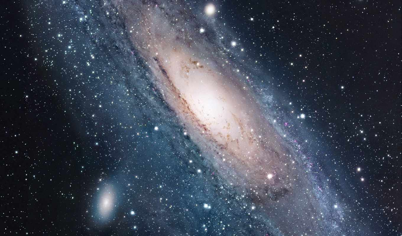 космос, космоса, космосе, ученые, launch, nasa, cosmos, more, перспективную, миссию,