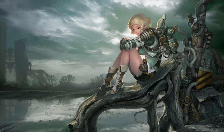 online, argo, game, zona, меч, shoot, hybrid, art