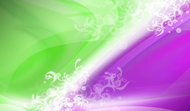 abstract, kit, vision, colorful, free, defuser, lights, warna, background, purple, images, данный, desktops, widescreen, плагин, раунд, home, позволяет, каждый,