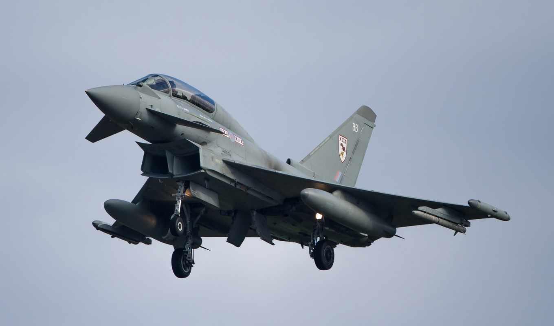 typhoon, eurofighter, raf, авиация, vol, coningsby, air, an, day, base,