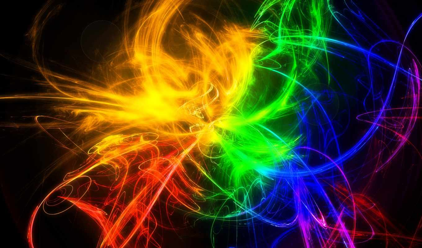 abstract, colorful, lines, multi, color, related, background,