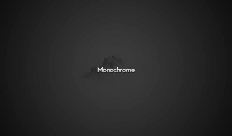 экран, resolution, widescreen, pixels, minimalizm, текстура, oboi, надпис, монохром, monochrome, minimal,