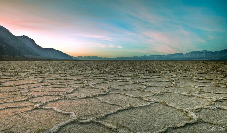 засуха, land, небо, природа, пустыни, seca, пустыня, tierra,