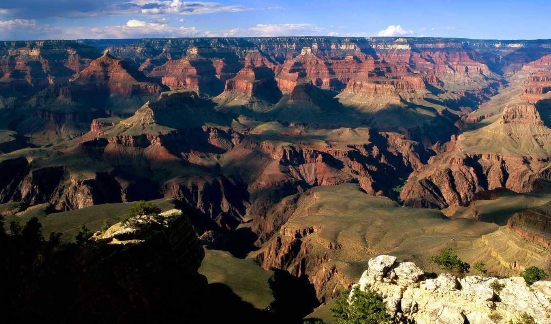 national, каньон, park, grand,