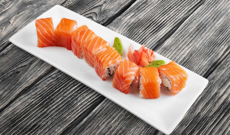 dry, meal, булка, доска, supply, доставка, salmon, japanese, пицца, битва