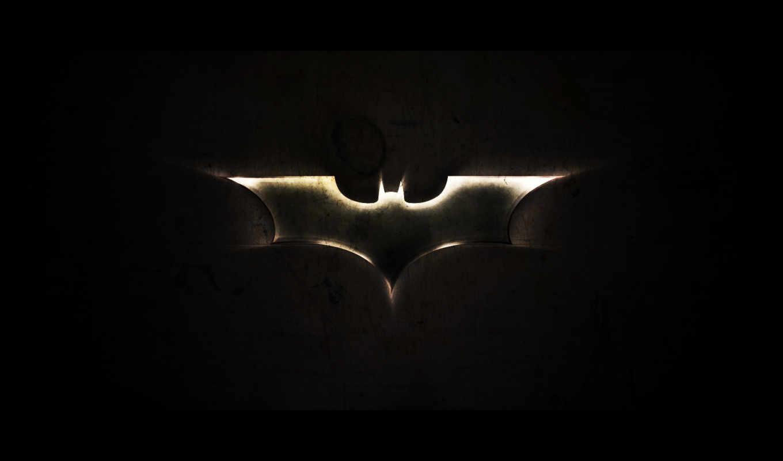 batman, логотип, бэтмен, черный, knight, dark, rises, картинку, выбрать, контекстном, браузера, кнопкой, правой, link, нажать, картинке, this, les, review,