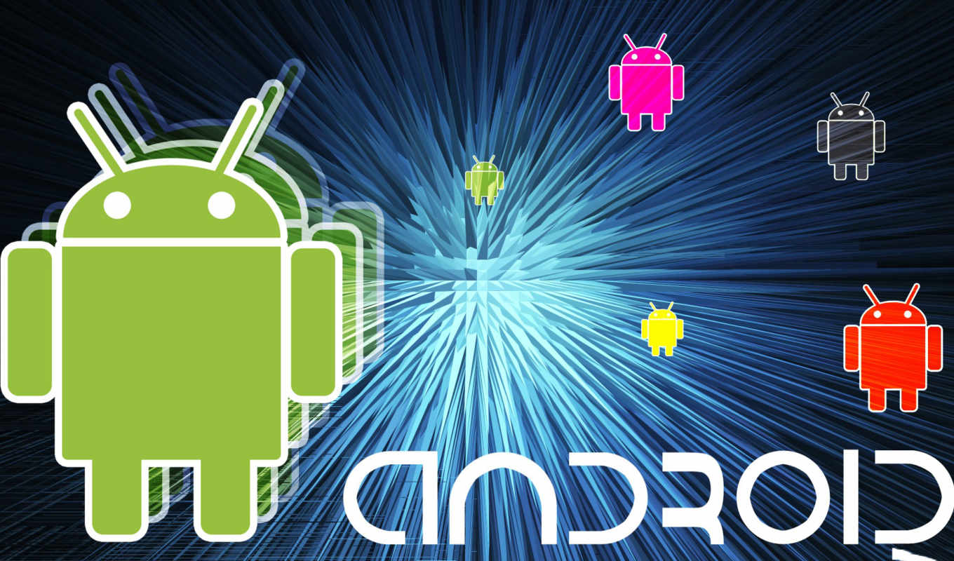android, joiner,