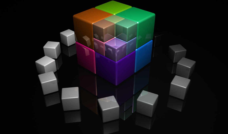 this, desktop, high, get, free, resolution, сделать,