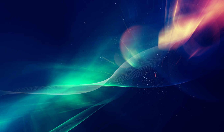 fondos, boreal, aurora, pantalla, digital, fondo, arte, imágenes,