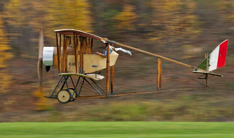 soul, википедия, plane, wooden, самолёт, desktop, und, пилот,