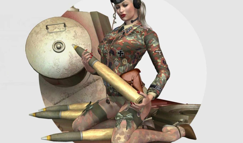 girls, designer, эротика, военной, jpeg, милитари, graphic, рисунков, motivacioni, desktop, military, девочки, работ, ratni, дизайнера, девушки, военном, stripovi,