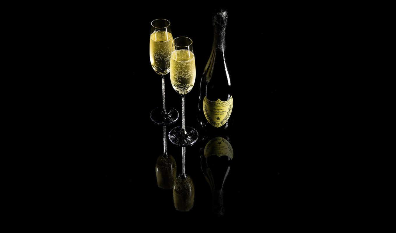 шампанское, dom, perignon, игристое, вино, картинку, картинка, алкоголь,