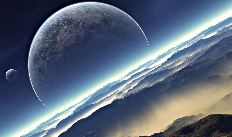 ipad, space, facebook, universe, луна, retina, atmosphere, are, земля, небо,