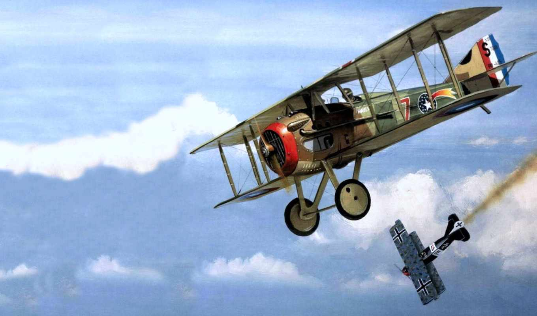 airplane, download, 创意, painting, aviation, art, resolution, desktop, photo, jefferson,