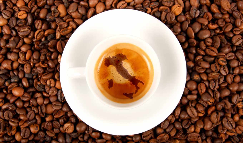 coffee, caffè, гаити, per, royal, voyage, bacardi, our, torrefazione,