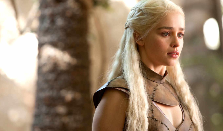 престолов, game, season, серия, сезона, description, когда, серий, смотреть, сериала,