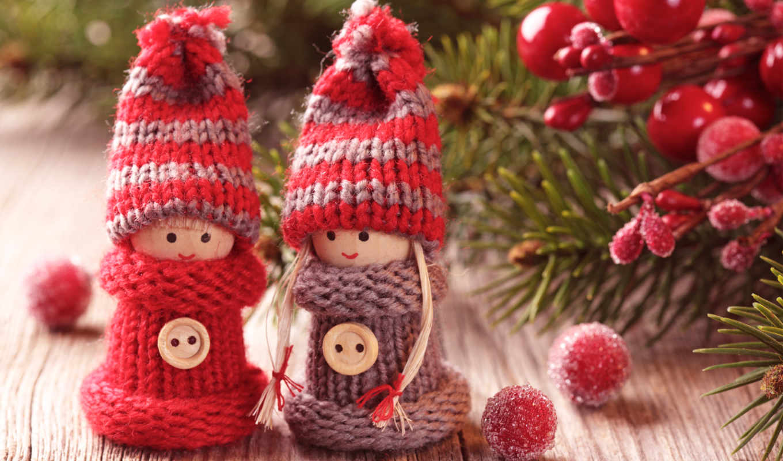 christmas, рождественские, merry, игрушки, images, год, new,