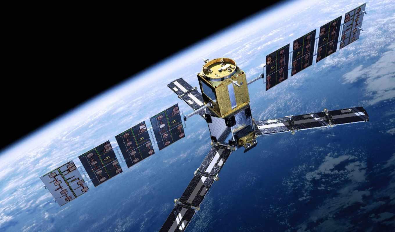 earth, smos, спутник, images, water, esa, observing, колонки,