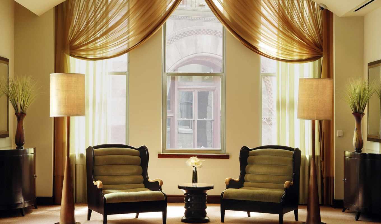 окна, кресла, комнаты, крыму, image, пластиковые, living, мы, интерьер, если, гостиной, окон, мебель, вентана, room,