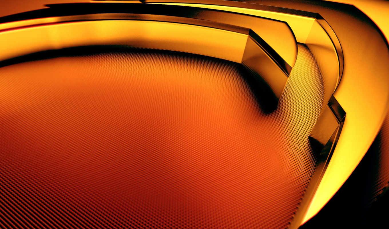 nvidia, high, green, symbol, desktop, resolution, abstract, landscapes,