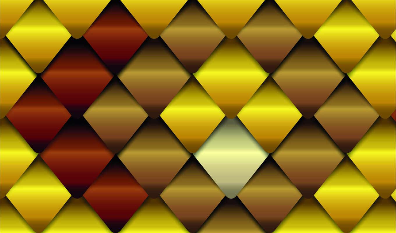 чешуя, просмотреть, текстуры, oboi, текстура, узор, kartinki,