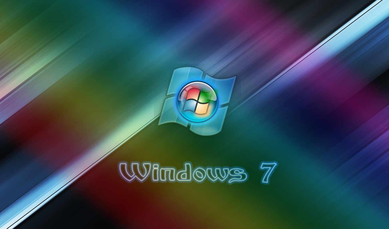 windows, победить, tech, kubines,