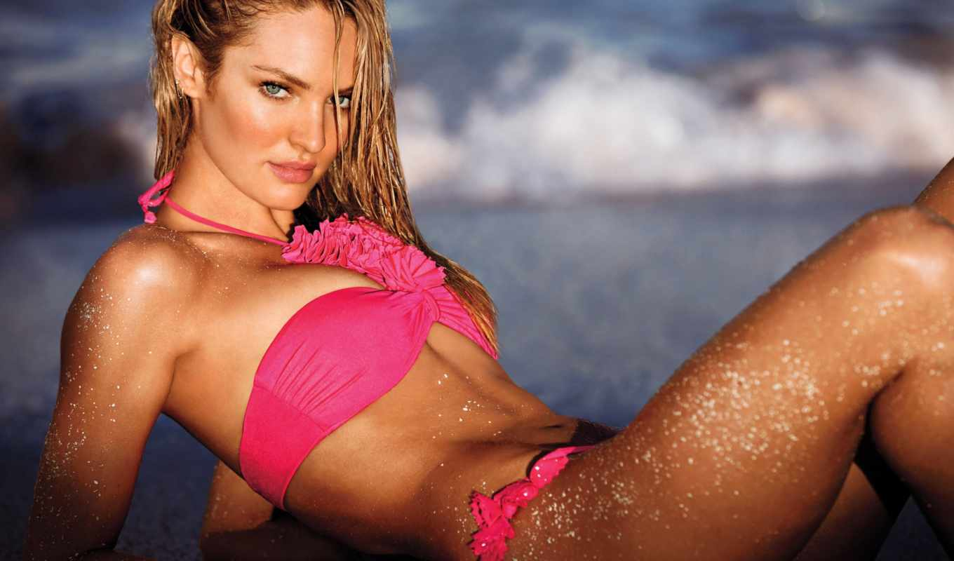 candice, swanepoel, victoria, secret, swim, кэндис, свэйнпоул, behati, каталог, янв,