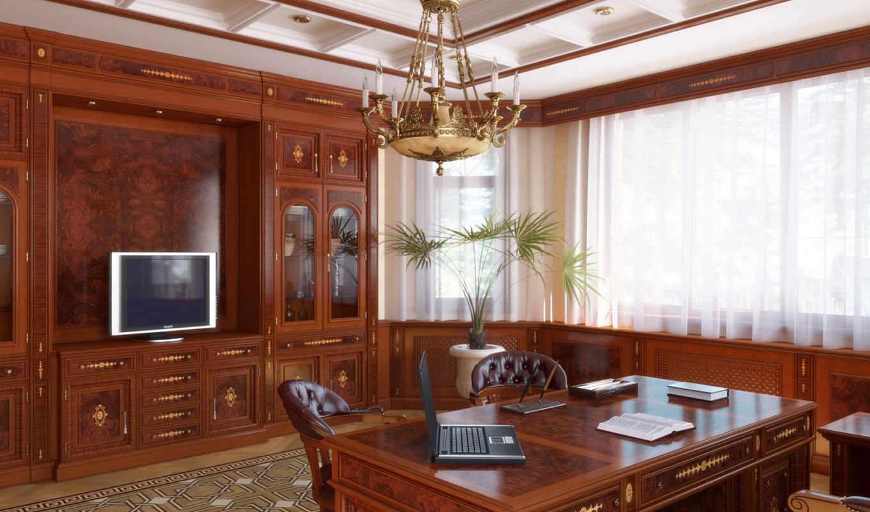 квартир, интерьер, квартиры, design, разбогатеть, интерьеры, ремонт,