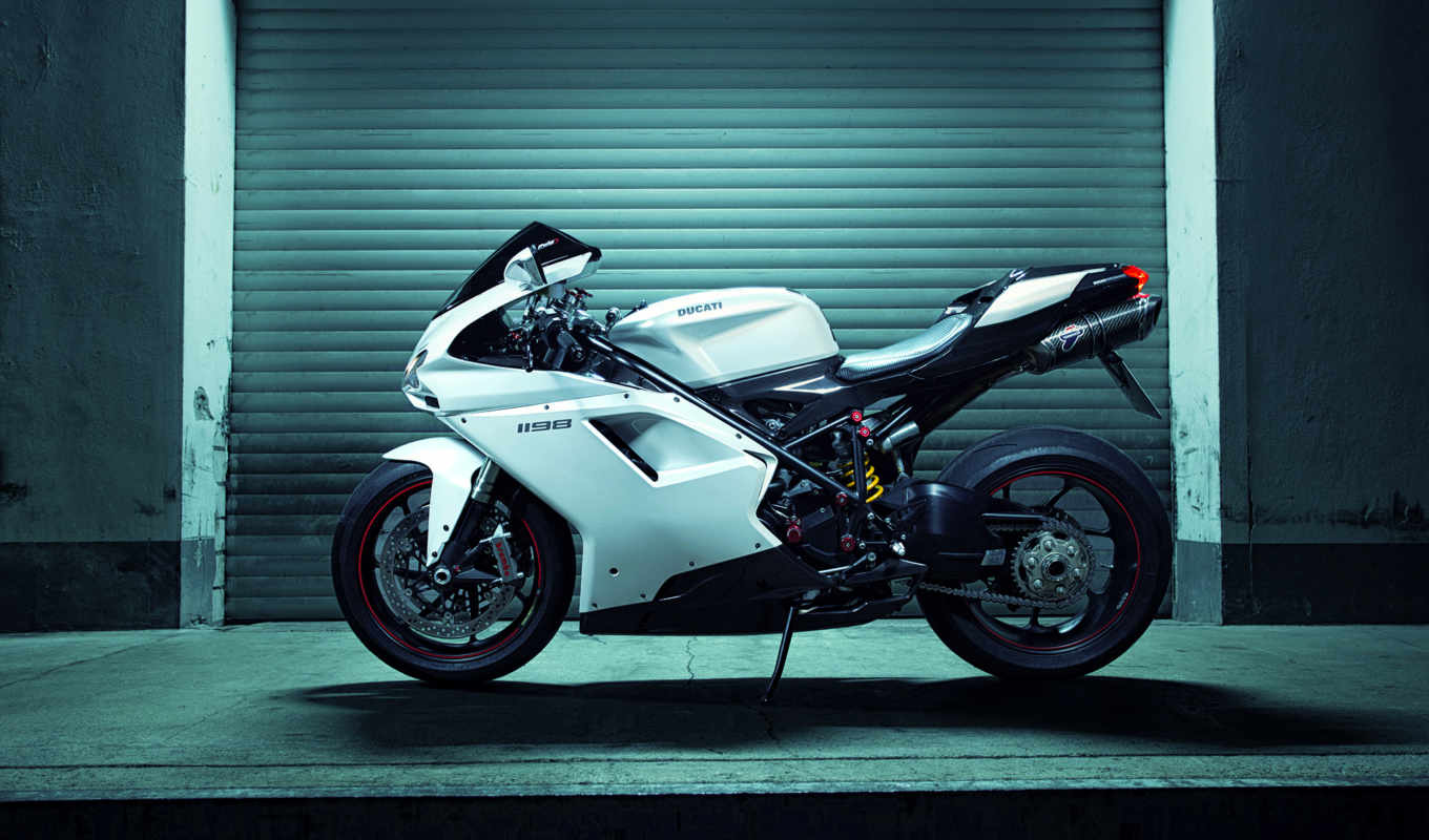 superbike, ducati, desktop, high,
